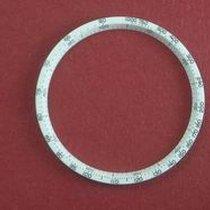 Breitling Tachymeterring Durchmesser 29mm