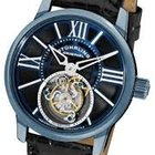 Stuhrling 296D.33XX6 Viceroy Tourbillon Limited Edition...