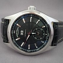 Armand Nicolet A.N. M02 Large Date / small seconds Automatic...