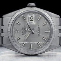 Rolex Datejust PVD 1603