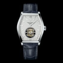 Vacheron Constantin MALTE TOURBILLON - COLLECTION EXCELLENCE...