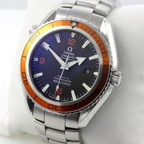 Omega Seamaster Professional PLANET OCEAN CO-AXIAL 45mm