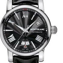 Montblanc Star Men's Watch 102341