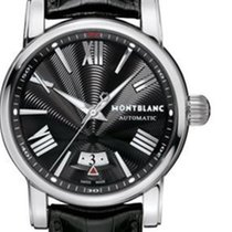 Montblanc Star Men's Watch 102341