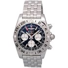 Breitling Chronomat 41 Airborne Chronograph Men's Watch –...