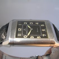 Jaeger-LeCoultre Jaeger LeCoultre Reverso Shadow Grande Taille...