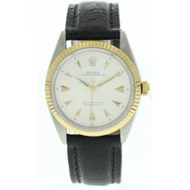 Rolex Oyster Perpetual 1008 Non Date