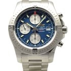 Breitling Colt Chronograph 44 2016 Stainless Steel Automatic...