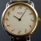 Hermès Arceau Quartz