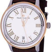 Maurice Lacroix Les Classiques LC1077-SY011-110