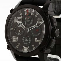 Porsche Design Indicator Chronograph Rattrapante Ltd. Edition...