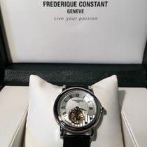 Frederique Constant Manufacture Heart Beat