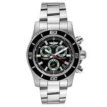Breitling Men's Superocean Chronograph M2000 Watch