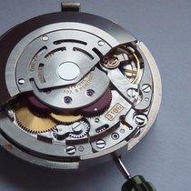 Rolex GMT Master II Movement Werk 3186 NEW