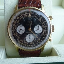 Breitling vintage Navitimer 806 Chronograph AOPA very nice one