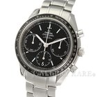 Omega Speedmaster Racing Co-Axial Stainless Steel 40MM