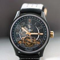 Jaeger-LeCoultre 193c450