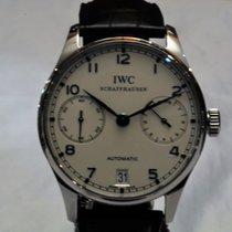 IWC Portuguesa 7dias