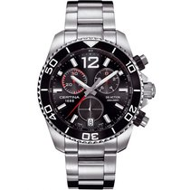 Certina DS Action Herren Chronograph C013.417.11.057.00