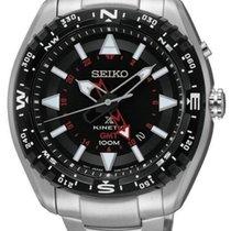 Seiko Prospex SUN049P1