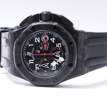 Audemars Piguet Royal Oak Off Shore Alinghi Team Limited...