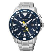 Seiko Sportura Sun017p1 Watch