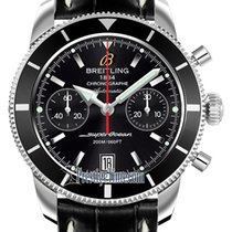 Breitling Superocean Heritage Chronograph a2337024/bb81/743p