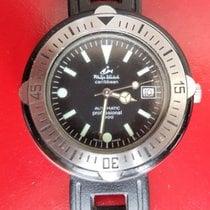 Philip Watch Caribbean – Men's watch – '70s/'80s