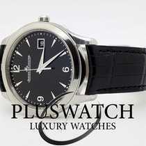 Jaeger-LeCoultre MASTER CONTROL DATE 39MM 1548470  2016 3332