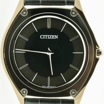 Citizen Eco-Drive ONE Limited Edition