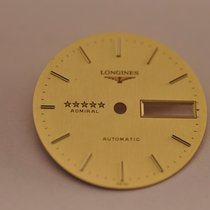 Longines Admiral Automatic Dial 27.6mm
