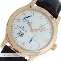 Jaeger-LeCoultre Master Acht Tage Q1602420