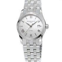 Frederique Constant Classic Index Automatik Lady NEU LP...