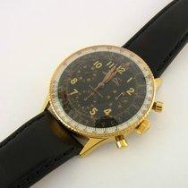 Breitling Navitimer 806 Aopa - Vintage Uhr In Sehr Gutem...