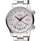 Mido Multifort M0059291103100