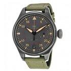 IWC Pilots Iw501902 Watch