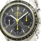 Omega Speedmaster Racing Co-axial Watch 326.30.40.50.06.001...