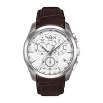 Tissot T-Classic COUTURIER T035.617.16.031.00