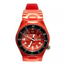 Technomarine Men's Watch 300m/1000ft Water Resistant