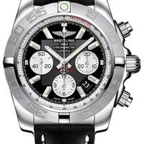 Breitling Chronomat 44 Ab011011/b967-435x