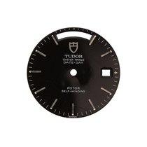 勞力士 (Rolex) Dials Tudor Date-Day Mens watch for 70170