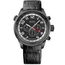 Hugo Boss Black 1512740 Herrenchronograph