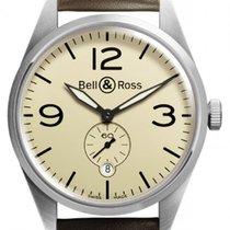 Bell & Ross BR 123 Original