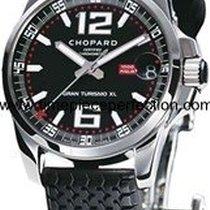 Chopard Mille Miglia Grand Turismo XL 168997-3001