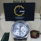 勞力士 (Rolex) 116300