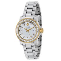Movado Women's Series 800 Watch