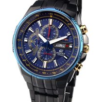 Casio EFR-549RBB-2AER Edifice-RedBull 50mm 10ATM