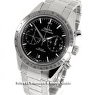 Omega Speedmaster 57 Co-Axial Chronometer Chronograph