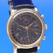 Chronoswiss Luna Chronograph