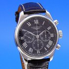 Longines Master Collection 44 mm XL